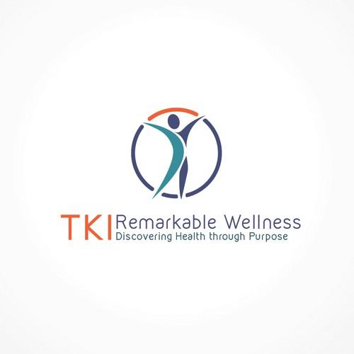 TKI Remarkable Wellness