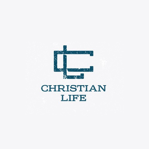 Minimalistic logo concept