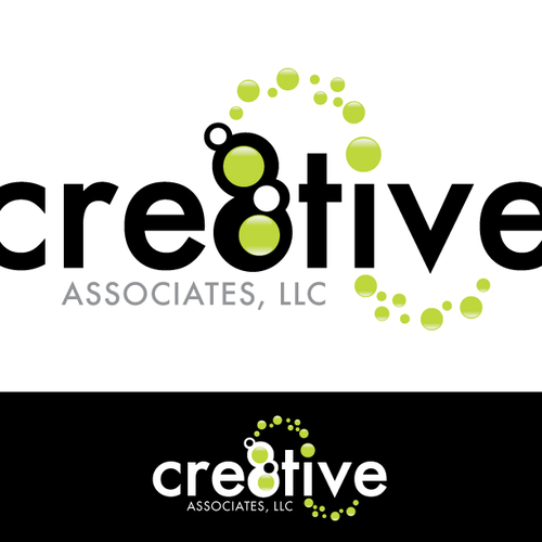 Are you as Cre8tive as we are?