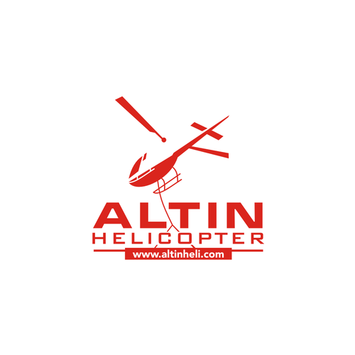 ALTIN Helicopter