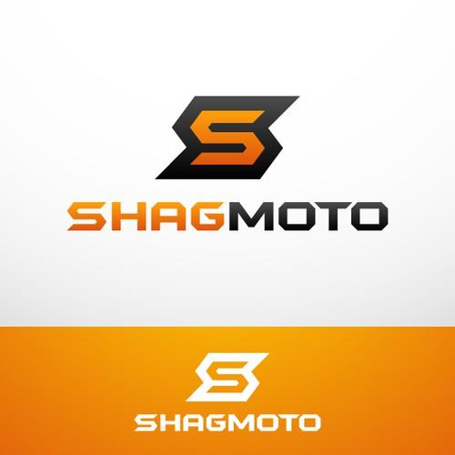 shagmoto