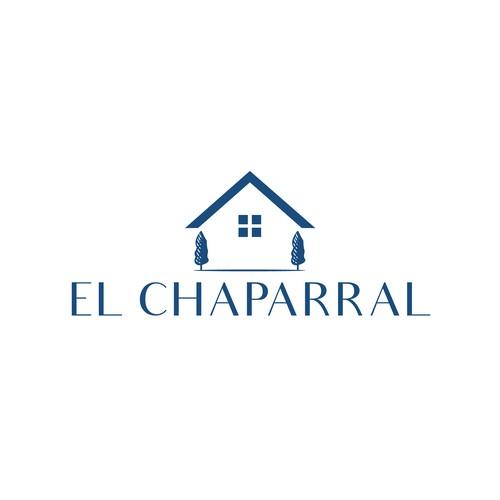El chaparral
