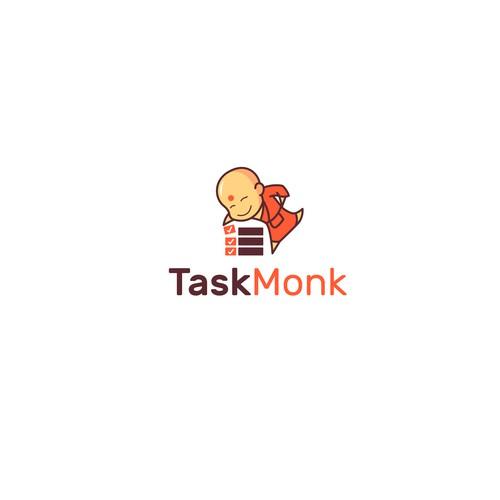 taskmonk