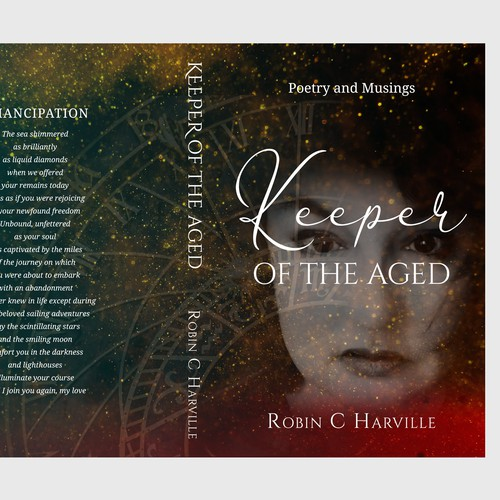 Poetry and Musings