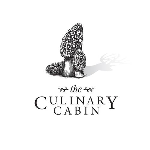 Culinary Cabin