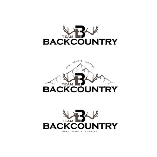 Team Backcountry