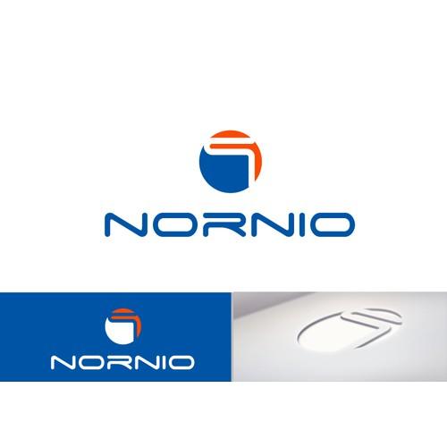 Nornio