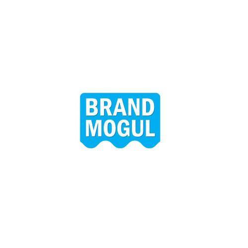 Brand Mogul