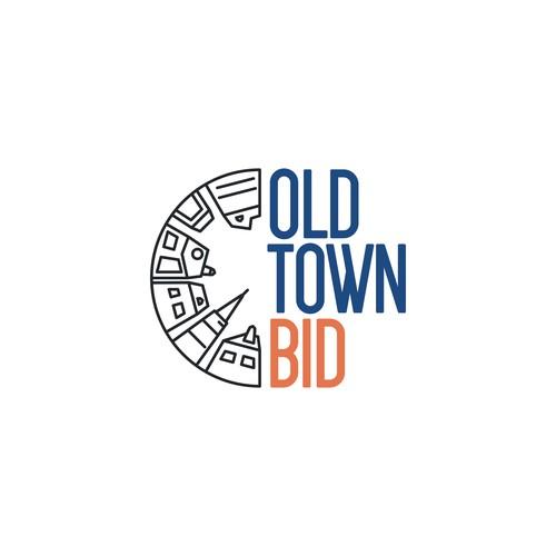 Old Town BID