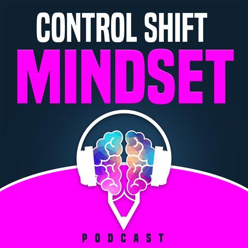 Control Shift Mindset