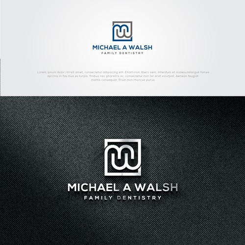 Michael A Walsh ™