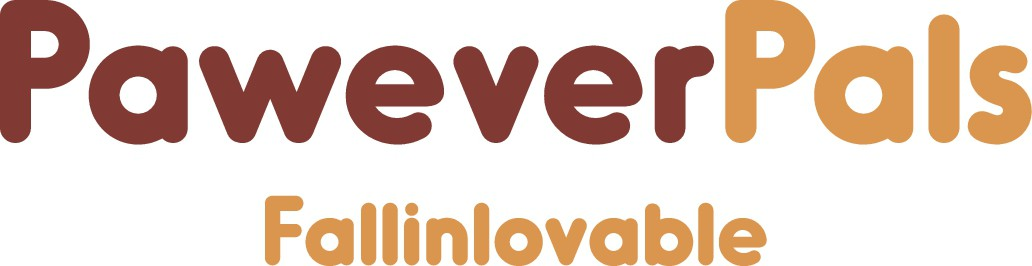 Can you create a fallinlovable brand?