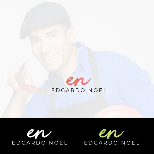 EDGARDO NOEL