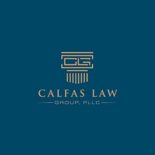 Calfas Law Group