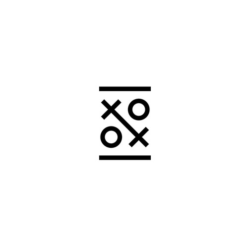 Abstract Symbol