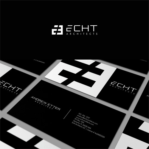 Echt Architects