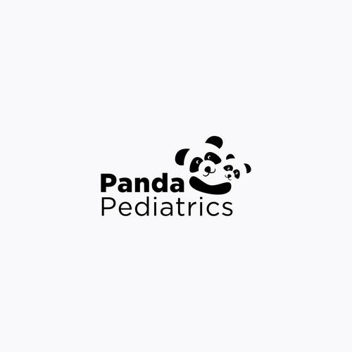 Panda Pediatrics