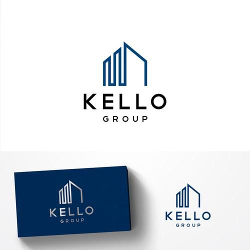 KELLO logo