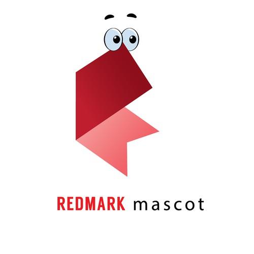 Entry for Redmark Bank