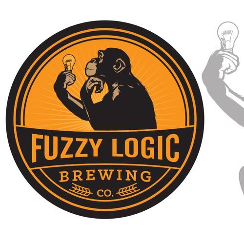 Fuzzy Logic Brewing Co