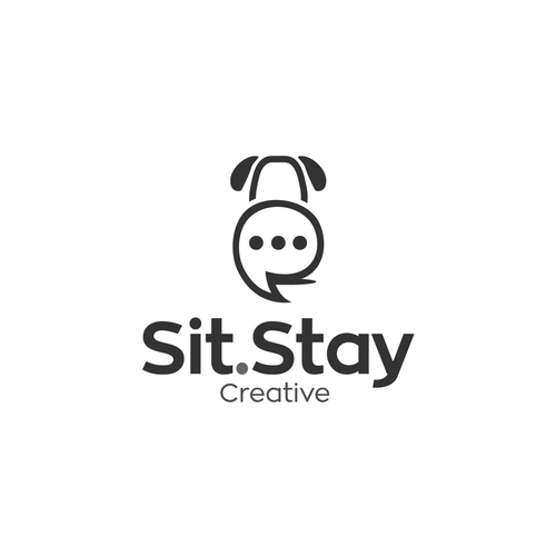 Sit.Stay Creative
