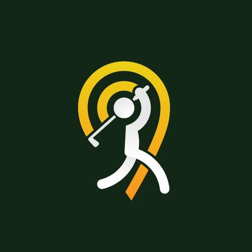 GolfLink