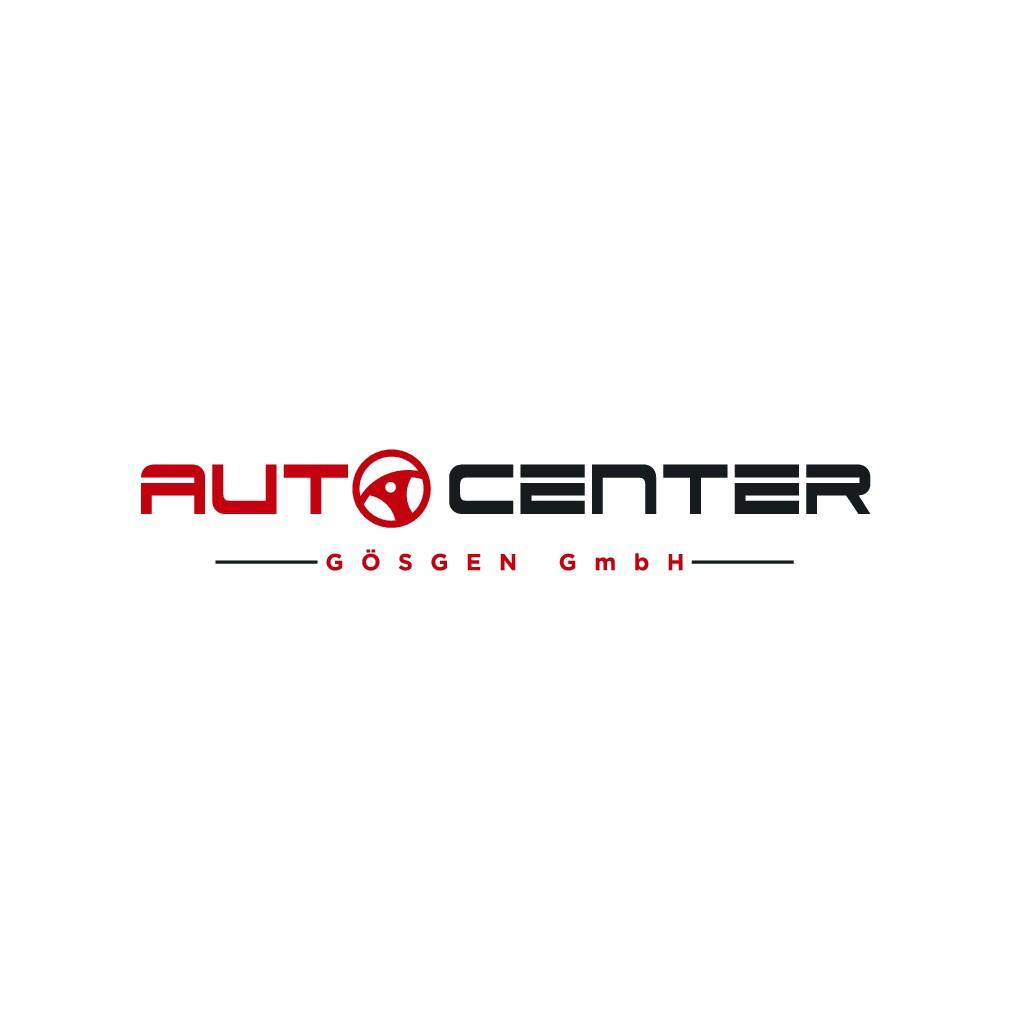 logo für autohandel