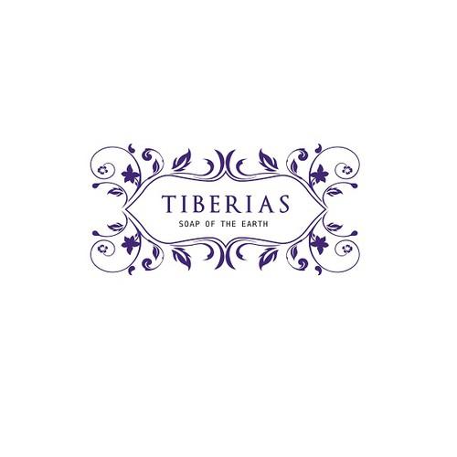 Tiberias Soap of Earth