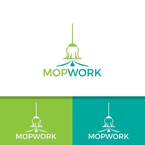 mopwork