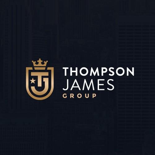 Thompson James Group.