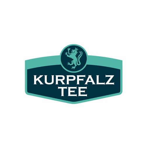 Kurpfalz Tee