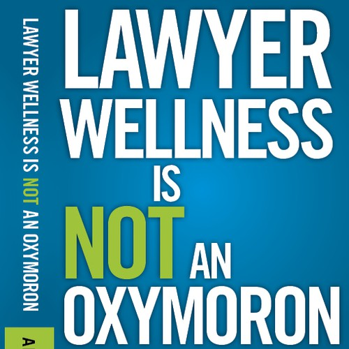 Health advice for attorneys
