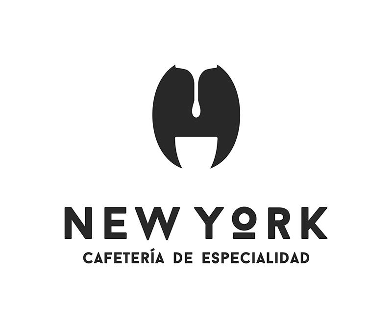 Specialty coffee shop needs new logo