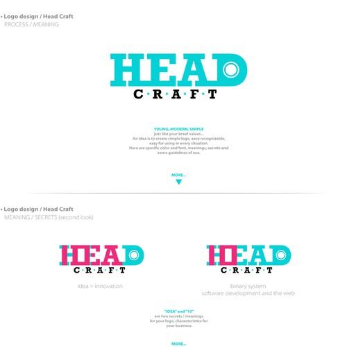 Head Craft