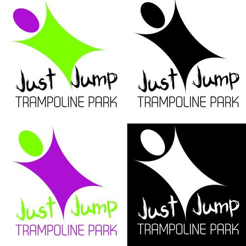Just Jump