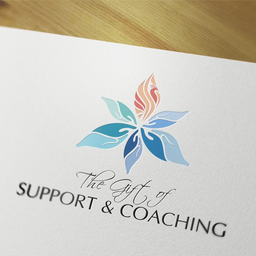 The Gift of Support & Coaching