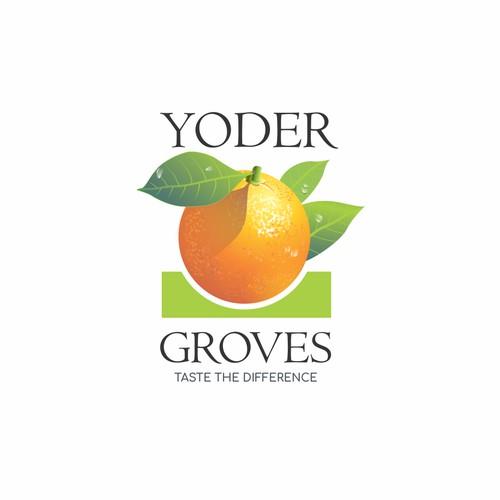 YODER GROVES