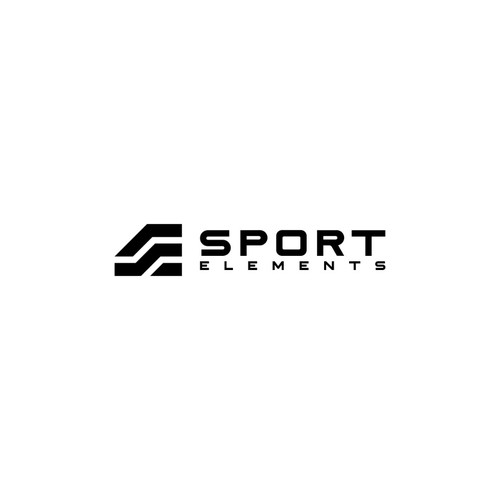 Sport Elements