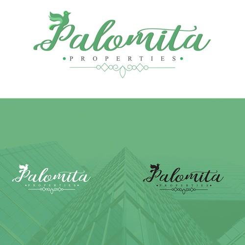 Palomita 3