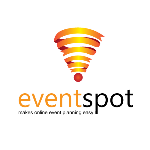 Party/Event Spot