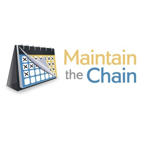 Maintain the Chain