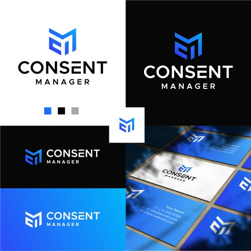 Consent Manager