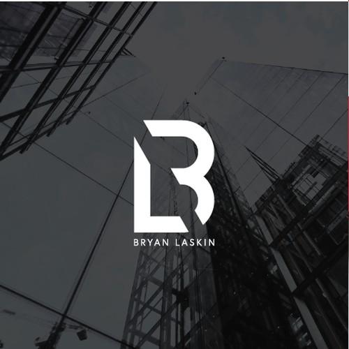 BL- Personal logo for innovator.
