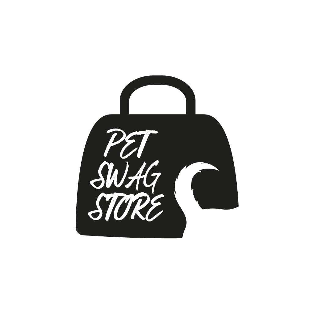 If u got swag, prove it and design logo for pet swag store