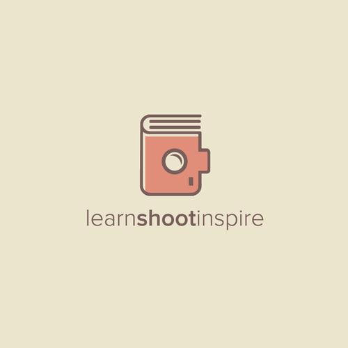 learn shoot inspire