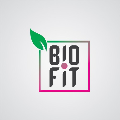 bio fit