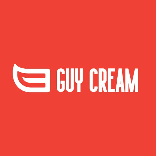 Guy cream designs skincare and grooming products for men.