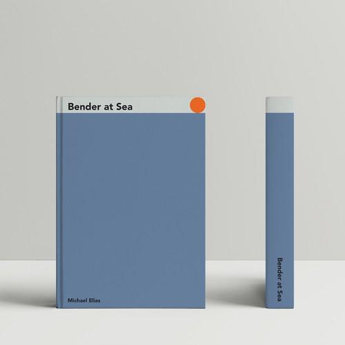 Bender at Sea