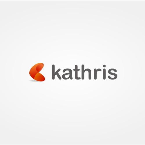 kathris Logo
