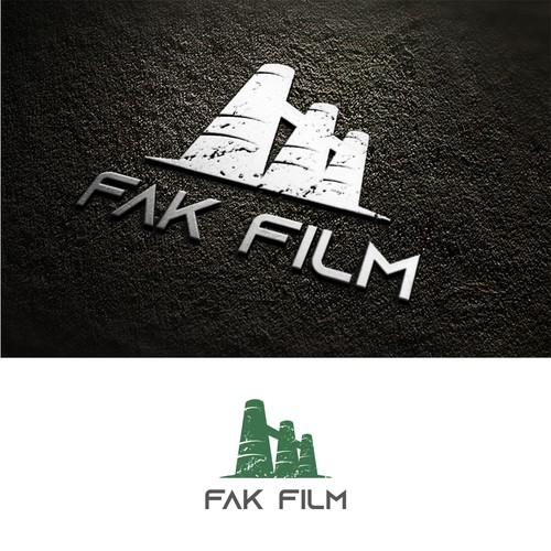 Fak Film